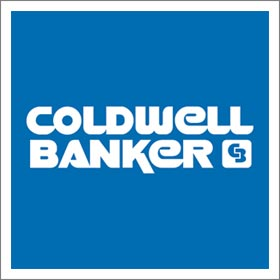 Coldwell Banker