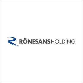 ronesans-holding