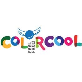 Color Cool